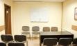 Аренда конференц-зала в гостинице «Владыкино» Москва