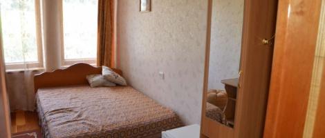 Гостиница «Владыкино»: постояльцам – только лучшее!