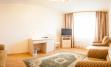 Номера и цены гостиницы «Владыкино» Москва